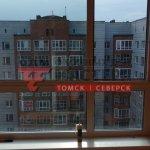 Утепление пеноплексом на балкон